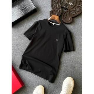 トムブラウン(THOM BROWNE)のThom Browne  B-4039(Tシャツ/カットソー(半袖/袖なし))
