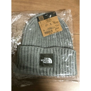 THE NORTH FACE - THE NORTH FACE NN42035 ミックスグレー