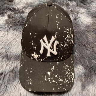 NEW ERA - ニューエラ 帽子