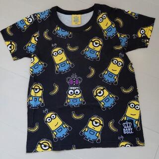 BABYDOLL - BABY DOLLキッズTシャツ