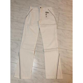 オークリー(Oakley)のオークリー ゴルフ メンズ パンツ ボトムス ズボン 32サイズ(ウエア)
