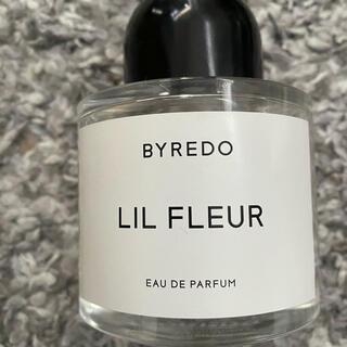 diptyque - BYREED LIL FLEUR