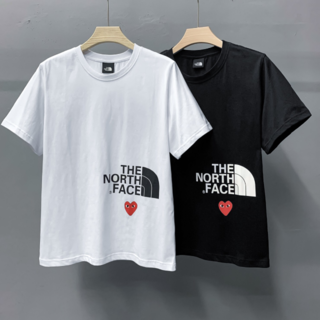 THE NORTH FACE - THE NORTH FACE ザノースフェイス メンズ 半袖 Tシャツ