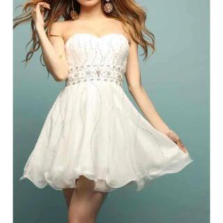 エンジェルアール(AngelR)のIRMA ナイトドレス(ナイトドレス)