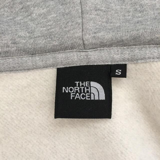 THE NORTH FACE(ザノースフェイス)の【値下げ】ノースフェイス  パーカー メンズのトップス(パーカー)の商品写真
