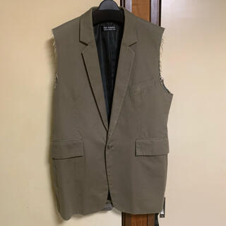 RAF SIMONS - RAF SIMONS Archive jacket