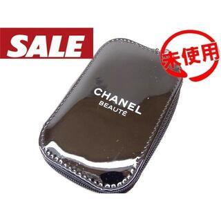 シャネル(CHANEL)のノベルティ シャネル BEAUTE ネイルケア キット (ネイルケア)