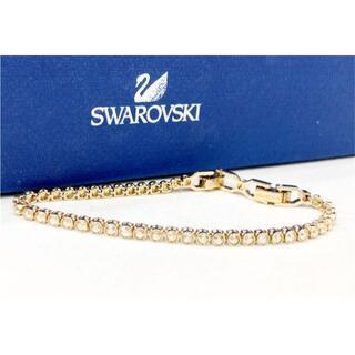 SWAROVSKI - スワロフスキー ブレスレット 18627904