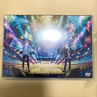 LEVEL.1・2・3 COLLECTION キヨ レトルト DVD(その他)