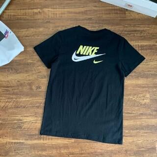 NIKE - 早い者勝ち!Nike Tシャツ サイズM-XXL