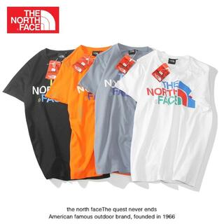 THE NORTH FACE - ★2枚9000円The North Face人気の半袖
