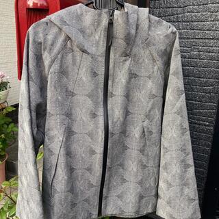 プレーンクロージング(PLAIN CLOTHING)のプレインピープル パーカー(その他)
