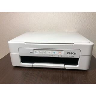 エプソン(EPSON)のEPSON PX-046A(OA機器)