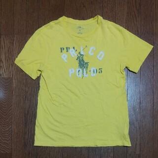 POLO RALPH LAUREN - ☆ポロ ラルフローレン  キッズ用 Tシャツ