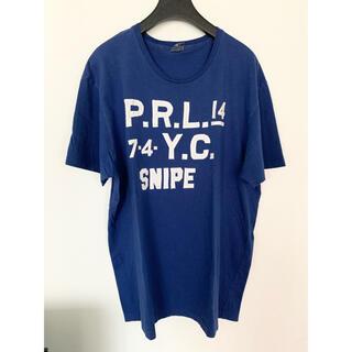 Ralph Lauren - ■ラルフローレン■Tシャツ L