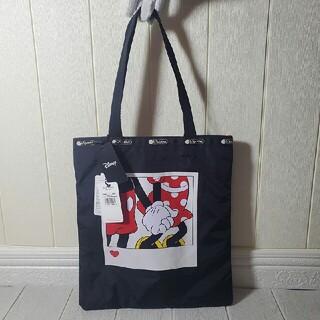 LeSportsac - LeSportsac、ハンドバッグ、連名 、NO.2339-G793