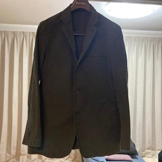 セオリー(theory)のジャケット(テーラードジャケット)