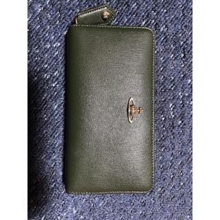 Vivienne Westwood - ヴィヴィアンウエストウッド 長財布