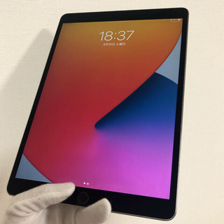 iPad - iPad Pro 10.5インチ 256GB Wi-Fiモデル