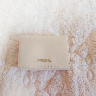 フルラ(Furla)のフルラ 三つ折りミニ財布(財布)