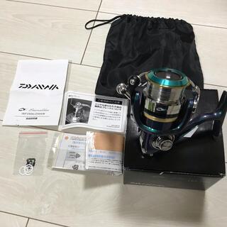 DAIWA - エメラルダス INF 2506
