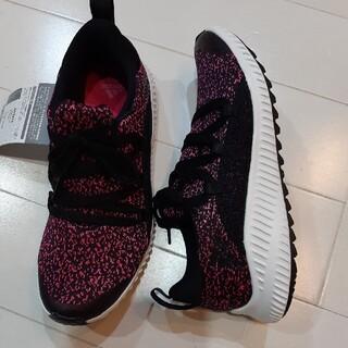 adidas - adidas新品スニーカー23.5