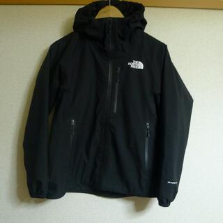 THE NORTH FACE - THE NORTH FACE FL Ventrix Jacketベントリックス