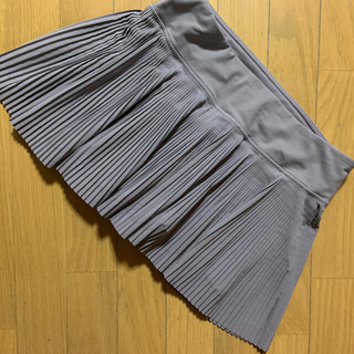 lululemon - ルルレモン タグなし未着用