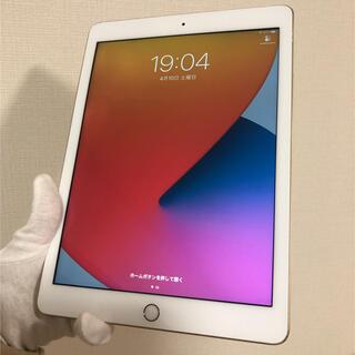 iPad - iPad 第5世代 128GB Wi-Fiモデル  セット