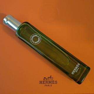 Hermes - エルメス オー ドゥ パンプルムースローズ 15ml コロン 香水