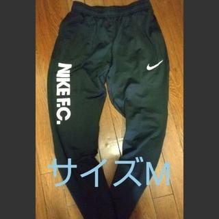 NIKE - NIKE FC エッセンシャル KPZ M CD0577 サッカー フットサル