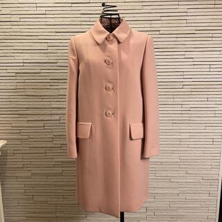 miumiu - ミュウミュウ コート 追加画像