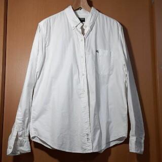 Ralph Lauren - ポロラルフローレンオックスフォードシャツ