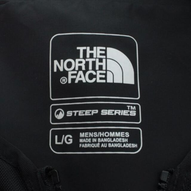 THE NORTH FACE(ザノースフェイス)のTHE NORTH FACE ブルゾン(その他) メンズ メンズのジャケット/アウター(その他)の商品写真
