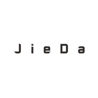 ジエダ(Jieda)のJieDa BAGGY DENIM PANTS(デニム/ジーンズ)