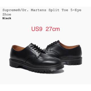 Supreme - シュプリーム×ドクターマーチン