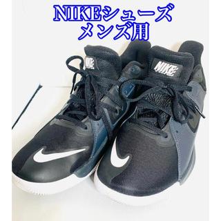 ナイキ(NIKE)の美品 NIKE ナイキ スニーカー 27.5cm(スニーカー)