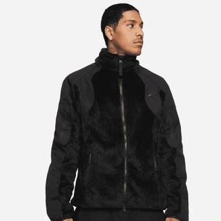 ナイキ(NIKE)のNIKE Polar Fleece Jacket NOCTA(ブルゾン)