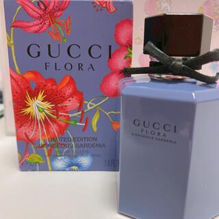Gucci - 未使用 GUCCI 香水