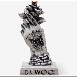 NEIGHBORHOOD - NEIGHBORHOOD × DR.WOO お香立て