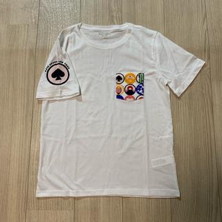 kate spade new york - ケイトスペード★Tシャツ