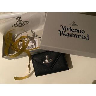 Vivienne Westwood - Vivienne Westwood 新品財布