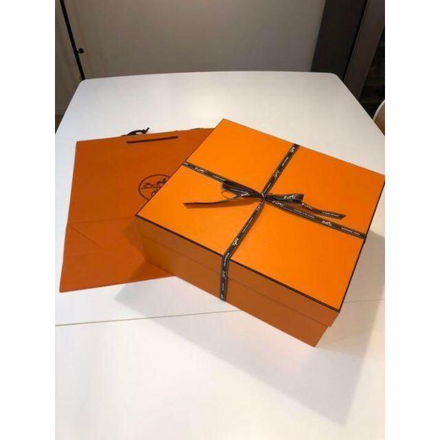 Hermes(エルメス)の★エルメス ガーデンパーティーtpm★ レディースのバッグ(ハンドバッグ)の商品写真