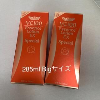 Dr.Ci Labo - 新品 2本セット⭐︎  ドクターシーラボ  VC100ローションEXスペシャル