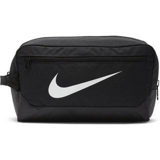 NIKE - Nike ブラジリア シュー バック BA5967-010