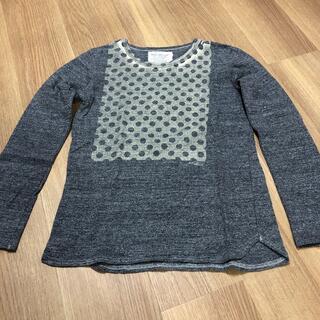 ゴートゥーハリウッド(GO TO HOLLYWOOD)のゴートゥハリウッド unita ロンT 01(Tシャツ/カットソー)
