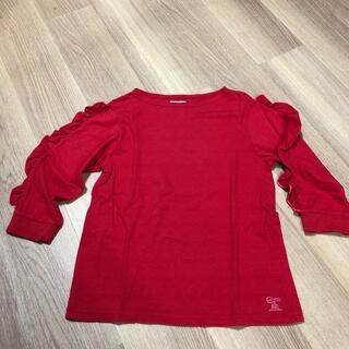 ゴートゥーハリウッド(GO TO HOLLYWOOD)のゴートゥハリウッド ロンT 150(Tシャツ/カットソー)