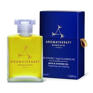 アロマセラピーアソシエイツ(AROMATHERAPY ASSOCIATES)の即購入OK!新品♡ アロマセラピーアソシエイツ バスオイル(入浴剤/バスソルト)