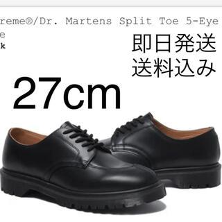 Supreme - US9 即日発送 Supreme Dr. Martens Split Toe