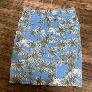 アナップミンピ(anap mimpi)のANAP minpi  スカート(ミニスカート)